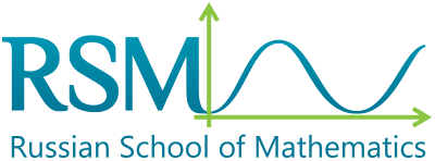 RSM-Logo-1.png